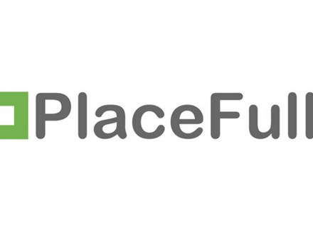 Sign Up with PlaceFull Now