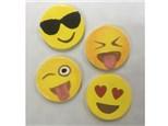 Emoji Kids Ceramic - 08/20