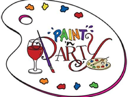 08/25 Key Life Homes Team Paint 3-6PM