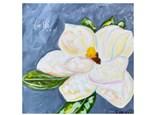 Magnolia Paint Class - WR