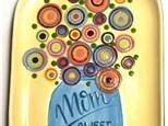Homeschool Art - The ART of Spring