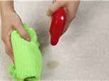 Carpet Dyeing: AAA Carpet Cleaners Miami