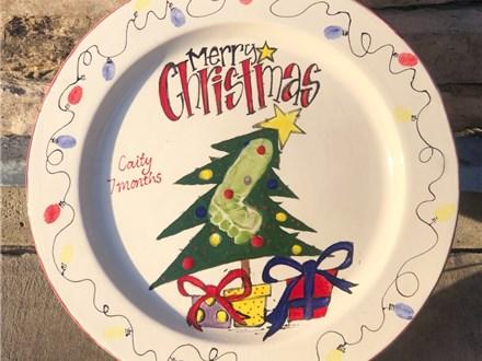 Christmas Customs