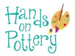 """You Had Me at Merlot - Clay Hand Building """"Butterfly or Dragonfly Garden Stake"""" - Aug 6th"""