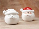 FANTASTIC Pre-Order Holiday Special Cookie jars SAVE 25% must order by 9/23 Please read Overview