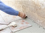 Interior Repair Services: Handyman Experts, Inc.