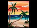 08/24 Tropical Beach 7PM $45