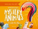 Mystery Kits