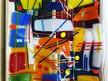 Famous Artists and Glass 8/13-17 1pm