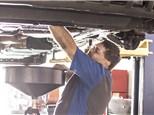 Monterey Transmissions Calderon Tires Auto Repair Salinas Ca