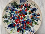 Stoneware Class Experimenting with Color or Flux, Wednesday, 9/22, 6-7:30