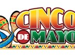 3rd Annual Cinco de Mayo Celebration