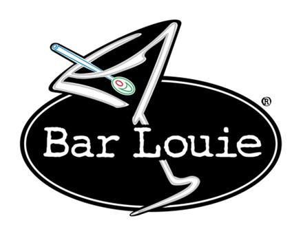 Bar Louie - Commack NY - 6/14/17