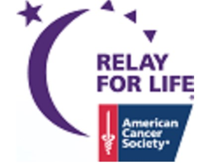 Relay for Life - American Cancer Society Fundraiser!  1/21/17