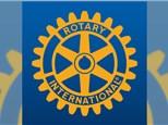 ROTARY CLUB - 3RD ANNUAL EVENT