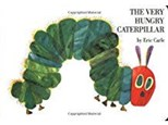 Story Time - The Very Hungry Caterpillar - Evening Session - 01.15.18