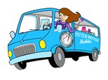 We've Moved! If your browser has not redirected, you can find us at www.pitterpottermobile.com