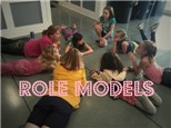 LITHIA (K-5th): Role Models- Nov. 15, 2018