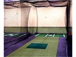 Stod's - Automatic Baseball Batting Cage