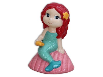 Who is your favorite mermaid?