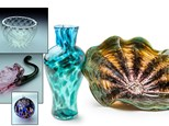 Ultimate Glassblowing - Watch & Learn