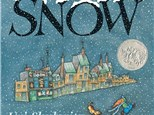 SNOW Storytime