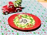 JOY Cookie Plate Workshop!