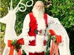 Santa & Me Christmas Party