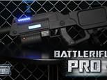 Battlefield Rental