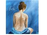 Lady Bits Series Paint Class  - WR