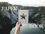 Paper and Book Arts Camp - 6th thru 8th grade