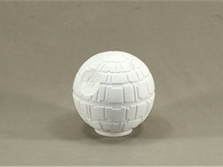 May the 4th - Star Wars Trivia & Paint Nite