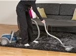 Carpet Cleaning: Network Carpet Cleaning