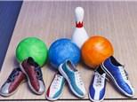 Summer Bowling Camp