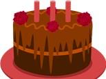 EBO'S BIRTHDAY BASH