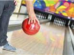Leagues: Lucky Strike Lanes