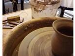 Clay Date