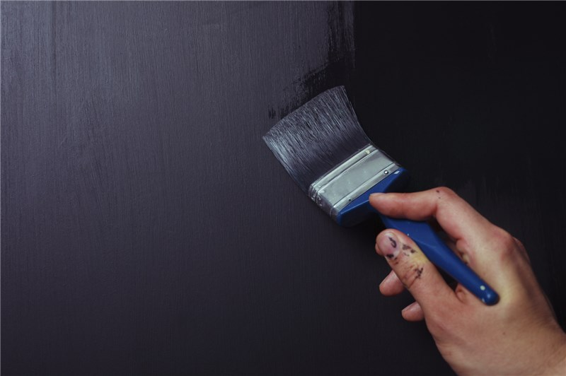 Independent Painting, Inc.