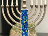 Menorah Class for Adults 12/6 5pm