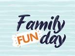 Family Day Group Studio Fee Special - September 26