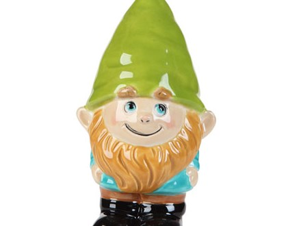Kids Night Out - Sherlock Gnome - March 16