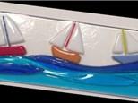 F/G Boat Races Workshop (6/13)