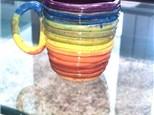Pot O' Gold Coil Mug 3.5.21