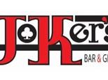 Joker's Bar & Grill - Angola, NY - 5/18/17