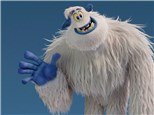 KIDS NIGHT OUT - Smallfoot....Yeti or not! - Sep 8th
