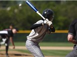 Baseball/Softball Batting Cages: Grand Prairie Boys Baseball