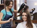 Haircuts: Cutting Edge Salon - Glencoe