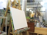 Classes: Ashcan Studio of Art Inc