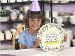 Parties: Mimi's Crafts Inc.