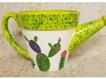 TGIF Paint Night - Cactus Themed Watering Can - Friday May 11th or 25th